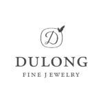 011-dulong-jewelry